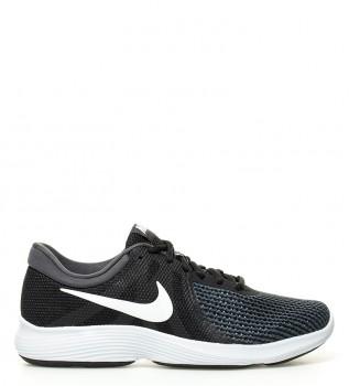 Nike Scarpe da corsa tutto il giorno grigio Uomo