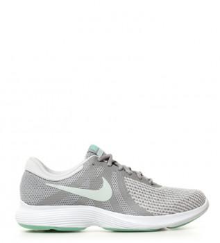 Nike 4 Zapatillas Nike Muelles Comprar 4 Comprar Zapatillas Y6Ibfy7gvm