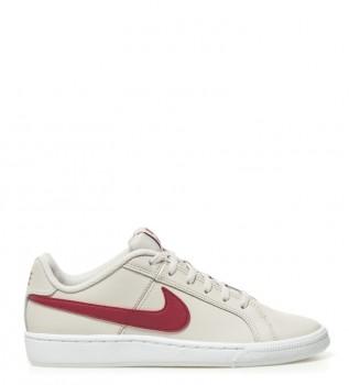 Calzado Zapatillas Casual Nike Para Mujer - Tienda Esdemarca moda ... 8448528ae6b4e