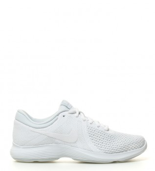2dda41278de Nike Running shoes Revolution 4 white