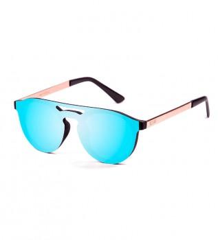 c8eb66ccb3 Deporte Gafas De Sol Ocean Sunglasses Para Mujer - Tienda Esdemarca ...