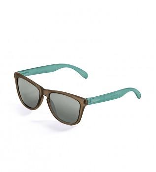a2101533e6 Decoracion Gafas De Sol Ocean Sunglasses Para Mujer - Tienda Es De ...