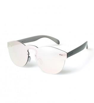 11f39909c7 Complementos Gafas De Sol Para Mujer - Tienda Es De Marca Outlet