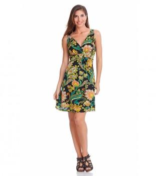 12391dda5 Ropa Vestidos Peace And Love Para Mujer - Esdemarca Store fashion ...