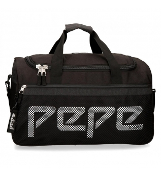 Acheter Pepe Jeans Sac de voyage Pepe Jeans Ren -52x29x29x29cm
