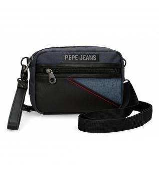 Tienda Esdemarca Pepe Hombre Bandoleras Jeans Para Complementos dxoreWCB