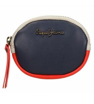 detalles para elegante y elegante precio especial para Complementos Carteras / Billeteros / Monederos Pepe Jeans ...