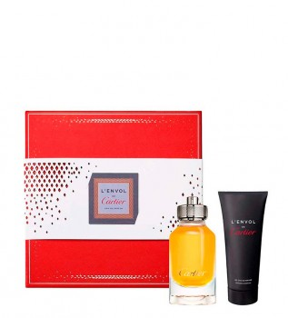 Esdemarca Mode Perfumeria Cartier Store Para Hombre BrtCQdshx