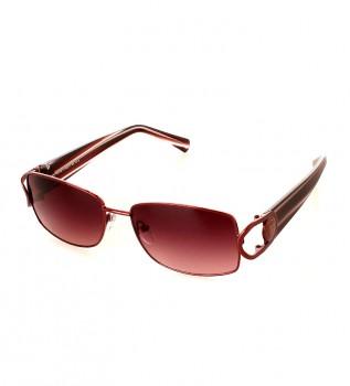 972b9a2187 Gafas-de-sol Acetato Para Niños - Tienda Es De Marca Outlet