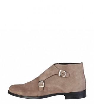 42ea5d391d1 Calzado Zapatos Pierre Cardin Para Hombre - Tienda Esdemarca moda ...