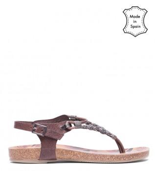 acb31a100 Esdemarca - Boutique en ligne de chaussures, mode et compléments de ...