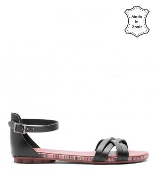 Zapatos Piel Tienda MarcaComprar Tu De Calzado 8OPn0wkXNZ