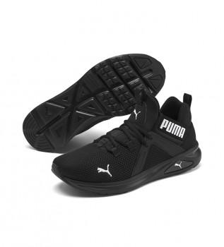 Comprar Puma Zapatillas Enzo 2 negro