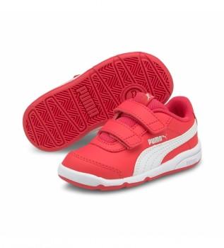 Buy Puma Shoes Stepfleex 2 SL VE V pink