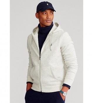 Buy Ralph Lauren Sweatshirt 710652313 grey