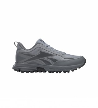 Buy Reebok Shoes Back to Trail grey