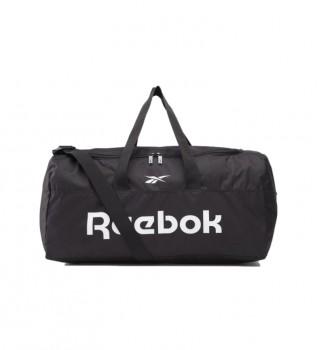 Buy Reebok Active Core Grip Bag black -27x57x27cm