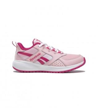 Comprar Reebok Zapatillas Road Supreme 2.0 rosa
