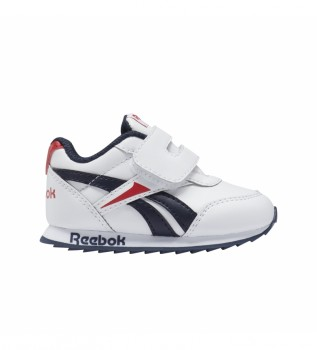 Buy Reebok Sneakers Royal Classic Jogger 2 KC white