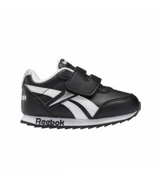 Comprar Reebok Zapatillas Royal Classic Jogger 2 negro