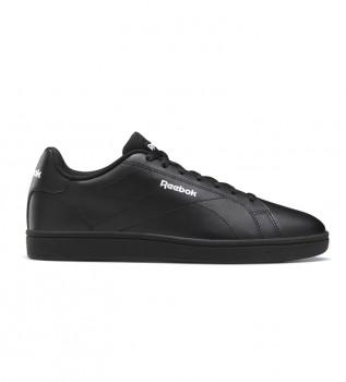 Comprar Reebok Zapatillas Royal Complete Clean 2.0 negro