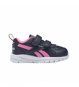 Buy Reebok Shoes XT Sprinter 2V TD marine