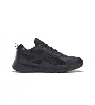 Buy Reebok Sneakers Reebok XT Sprinter black
