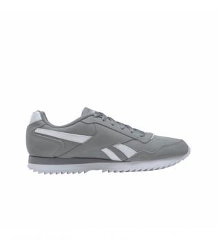 Buy Reebok Sneakers Royal Glide Ripple grey