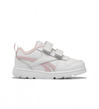 Buy Reebok Royal Prime 2.0 Alt Sneakers white, pink