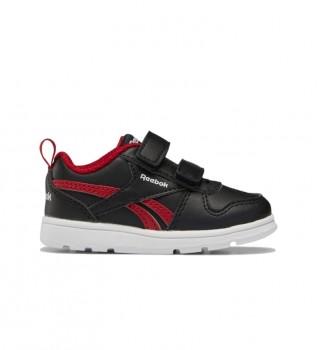 Buy Reebok Sneakers Royal Prime 2.0 black