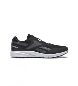 Buy Reebok Sneakers Runner 4.0 black