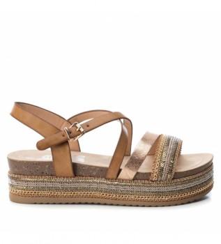 dbbb8ec3100e Esdemarca - Tienda Online de Calzado, Moda y Complementos de marca