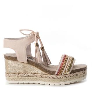 6869e63b Zapatos con Cuña de Marca | Comprar Calzado de Marca - Tu Tienda de ...
