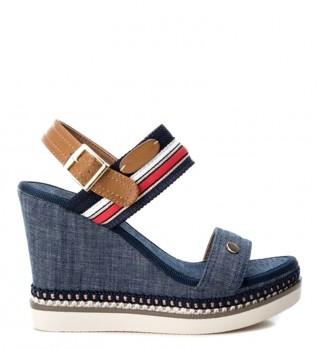 19f41d2e577 Comprar Calzado Cuñas - Tienda Esdemarca moda