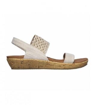 Acheter Skechers Sola Fuse Valedge Shoes blanc, bleu