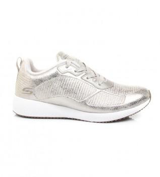 Buy Skechers Golden Pew shoes