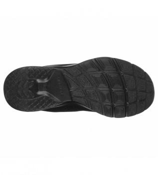 Buy Skechers Dynamight 2.0 Eye to Eye shoes black