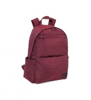 Acheter Skechers Sac à dos unisexe pour adulte avec tablette pour Ipad S951 marron -40x28x14cm