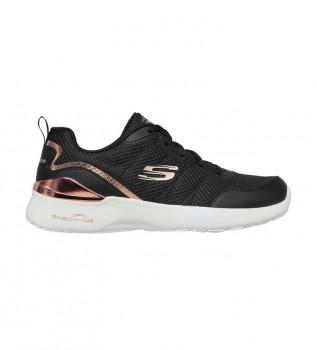 Buy Skechers Sneakers Skech-Air Dynamight The Halcyon black