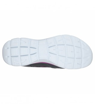 Buy Skechers Summits shoes - New World grey