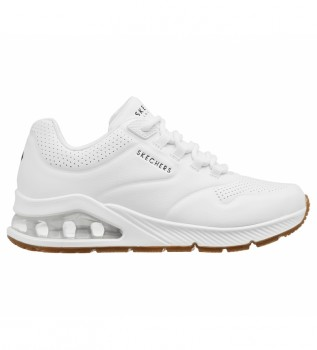 Buy Skechers Sneakers Uno 3 Air Around You white