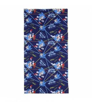 Comprare Cerdá Group Scaldacollo Sonic blu -25,4x30,8x2cm-