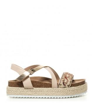 bc8cb6ef Esdemarca - Tienda Online de Calzado, Moda y Complementos de marca