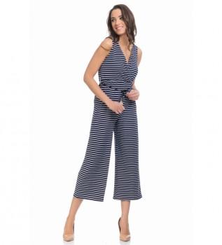 f539a01f05 Monos de Mujer - Tu Tienda de Moda Online