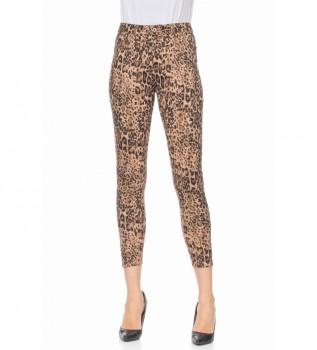 1b0c3a1795 Pantalones de Mujer - Tu Tienda de Moda Online