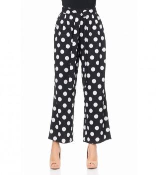 Pantalones ModaCalzado Para Tienda Tantra Ropa Mujer Y Esdemarca tshrQdxC