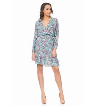 7e7004398 Ropa Vestidos Tantra Para Mujer - Tienda Esdemarca moda
