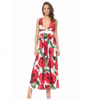 428ab82746d1a Ropa Vestidos Tantra Para Mujer - Tienda Esdemarca moda