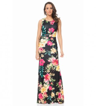 0b86f476544f Ropa Vestidos Tantra Para Mujer - Esdemarca Store moda