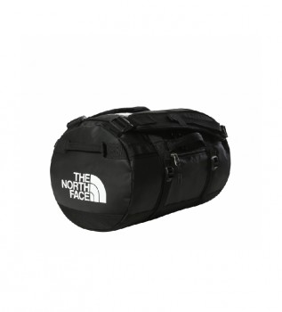 Buy The North Face Base Camp Duffel Backpack Extra Small black -28x5x28cm